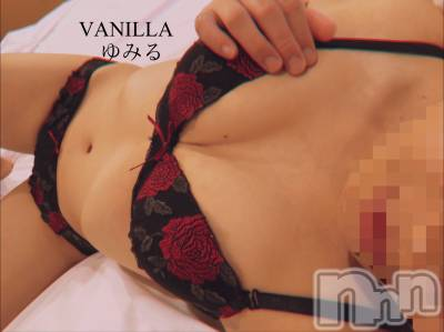 松本デリヘル VANILLA(バニラ) ゆみる(20)の9月11日写メブログ「インターペット」