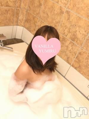 松本デリヘル VANILLA(バニラ) ゆみる(20)の9月30日写メブログ「お米大好き」