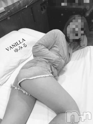 松本デリヘル VANILLA(バニラ) ゆみる(20)の10月16日写メブログ「激しい」