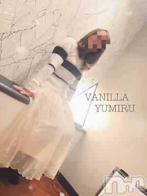 松本デリヘル VANILLA(バニラ) ゆみる(20)の10月26日写メブログ「おれい」