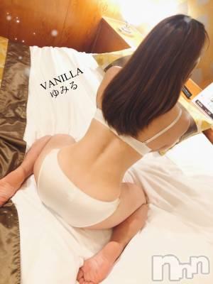 松本デリヘル VANILLA(バニラ) ゆみる(20)の10月29日写メブログ「おれい」