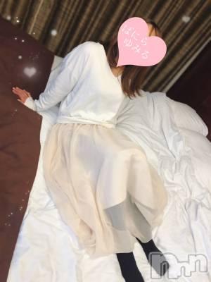 松本デリヘル VANILLA(バニラ) ゆみる(20)の11月15日写メブログ「あまえんぼ」