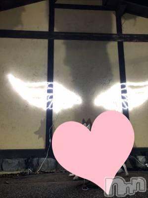 松本デリヘル VANILLA(バニラ) ゆみる(20)の11月20日写メブログ「影がいい感じ」
