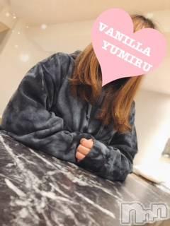 松本デリヘル VANILLA(バニラ) ゆみる(20)の12月28日写メブログ「おれい」