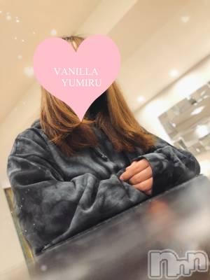 松本デリヘル VANILLA(バニラ) ゆみる(20)の1月1日写メブログ「とびっこ」