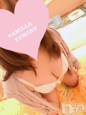 松本デリヘル VANILLA(バニラ) ゆみる(20)の2月17日写メブログ「退勤」