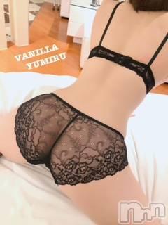 松本デリヘル VANILLA(バニラ) ゆみる(20)の3月25日写メブログ「パックリ」