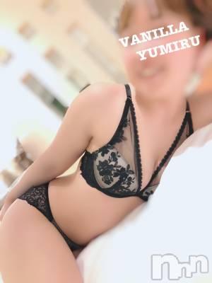 松本デリヘル VANILLA(バニラ) ゆみる(20)の3月29日写メブログ「おれい」