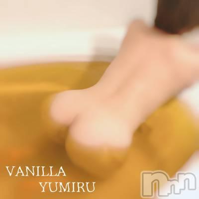 松本デリヘル VANILLA(バニラ) ゆみる(20)の4月16日写メブログ「おれい」