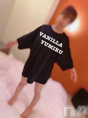松本デリヘル VANILLA(バニラ) ゆみる(20)の7月6日写メブログ「おれい」