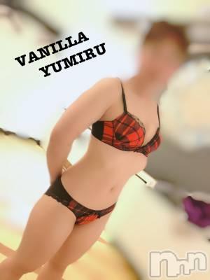 松本デリヘル VANILLA(バニラ) ゆみる(20)の7月13日写メブログ「しょぼくれ」