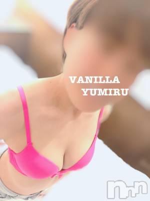 松本デリヘル VANILLA(バニラ) ゆみる(20)の9月28日写メブログ「寒暖差にやられたかや」