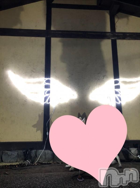 松本デリヘルVANILLA(バニラ) ゆみる(20)の2020年11月20日写メブログ「影がいい感じ」