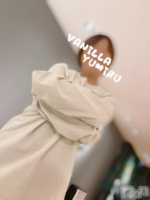松本デリヘルVANILLA(バニラ) ゆみる(20)の2021年5月3日写メブログ「出勤」