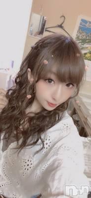 篠宮 舞 年齢ヒミツ / 身長151cm