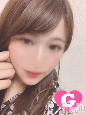 【新人】あき(22) 身長155cm、スリーサイズB98(G以上).W69.H90。長岡ぽっちゃり Chou-Chou(シュシュ)在籍。