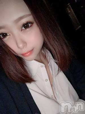 上越デリヘル HONEY(ハニー) るき(♪♪♪)(19)の5月24日写メブログ「」