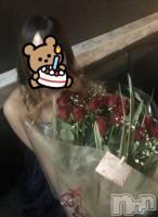 上田キャバクラsanta`fe(サンタフェ) 詩音(20)の3月12日写メブログ「祝!!!🍒」