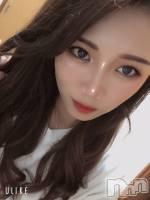 松本駅前キャバクラClub PALEO(クラブパレオ) まりん(22)の7月10日写メブログ「出勤しました!」