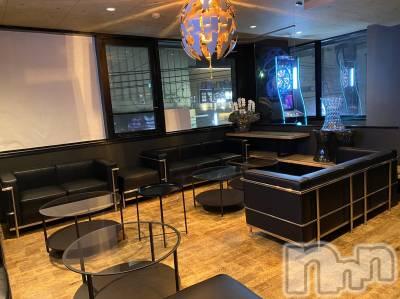 新潟駅前居酒屋・バー a-3 Lounge(アースリーラウンジ)の店舗イメージ枚目