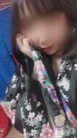 伶那〜れいな〜 新潟駅南メンズエステ 癒し空間 和み屋(イヤシクウカン ナゴミヤ)在籍。