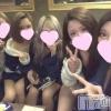 新潟駅前セクキャバ CLUB I'S(クラブアイズ)の10月23日お店速報「バスローブ美女達まだまだご案内可能です♡!」