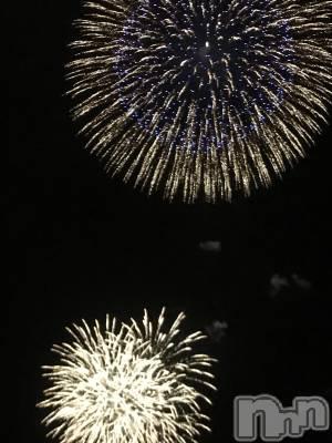 上越デリヘル Club Crystal(クラブ クリスタル) りほ(24)の10月25日写メブログ「お礼♡」