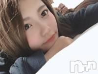 松本駅前スナックSnack Precious(スナック プレシャス) あい(20)の4月21日写メブログ「自粛生活!?」