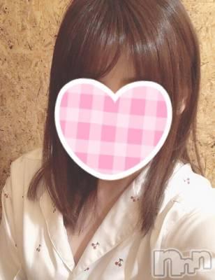 体験ういちゃん(19) 身長149cm、スリーサイズB82(C).W55.H82。新潟手コキ sleepy girl(スリーピーガール)在籍。