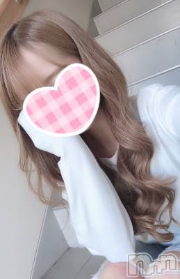 新潟手コキ 綺麗な手コキ屋サン(キレイナテコキヤサン) ゆいな★激美乳(26)の10月14日写メブログ「やっほー♡」
