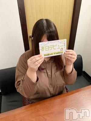 にる(23) 身長162cm、スリーサイズB117(G以上).W95.H115。新潟ぽっちゃり ぽっちゃりチャンネル新潟店(ポッチャリチャンネルニイガタテン)在籍。