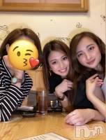権堂キャバクラ CLUB S NAGANO(クラブ エス ナガノ) まきの6月1日写メブログ「本日出勤」