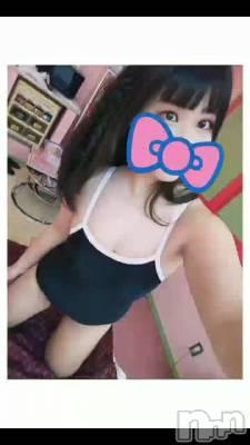 White Love(ホワイトラブ) すず☆清楚なお嬢様(22)の8月9日動画「✳スクール水着✳」