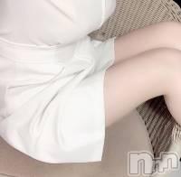新潟中央区メンズエステ Gelato-ジェラート-(ジェラート) NEW☆椎名 ありさの9月15日写メブログ「癒されよう♡」