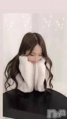 新潟手コキ 綺麗な手コキ屋サン(キレイナテコキヤサン) 【激美乳】ゆいな(26)の10月25日動画「すぐ消すかもよ!」