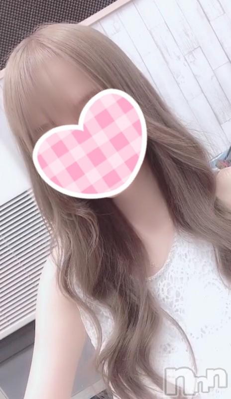 長岡手コキガールズハンド長岡(ガールズハンドナガオカ) ゆいな☆激美乳(26)の2021年9月14日写メブログ「イメチェン♡」