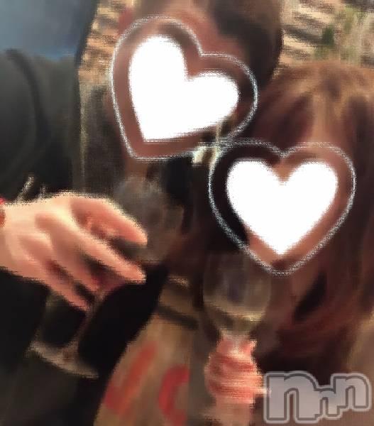 長岡・三条全域コンパニオンクラブコンパニオンクラブアミーゴ なつの3月28日写メブログ「デーーート♡」