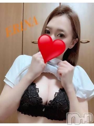 新潟デリヘルSecret Love(シークレットラブ) えりな☆G乳極嬢(21)の3月21日写メブログ「そこ弱いの...///」