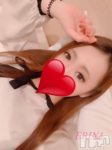 新潟デリヘルSecret Love(シークレットラブ) えりな☆G乳極嬢(21)の6月6日写メブログ「たまらない///」