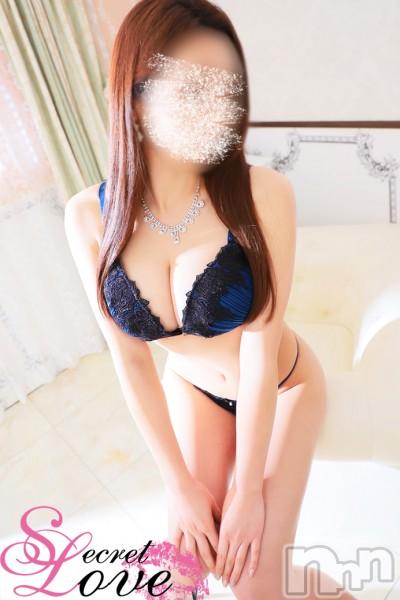 えりな☆G乳極嬢(21)のプロフィール写真2枚目。身長168cm、スリーサイズB91(G以上).W57.H88。新潟デリヘルSecret Love(シークレットラブ)在籍。