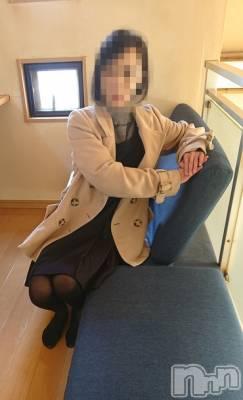 ちづる(体験)(40) 身長153cm、スリーサイズB80(A).W55.H80。新潟人妻デリヘル 一夜妻(イチヤヅマ)在籍。