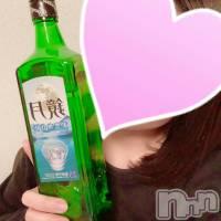 新潟駅前ガールズバー Girls Bar Bacchus新潟駅前店(バッカスエキマエテン) ゆきの画像(3枚目)