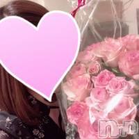 新潟駅前ガールズバー Girls Bar Bacchus新潟駅前店(バッカスエキマエテン) ゆきの画像(2枚目)
