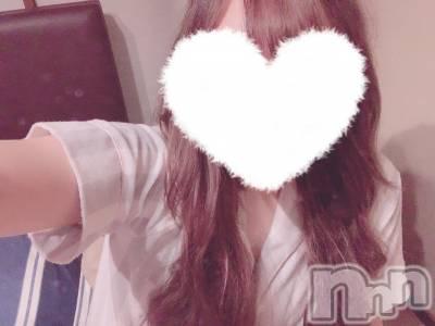 新潟手コキ sleepy girl(スリーピーガール) 体験てんかちゃん(19)の9月8日写メブログ「ベニスのS様♥」