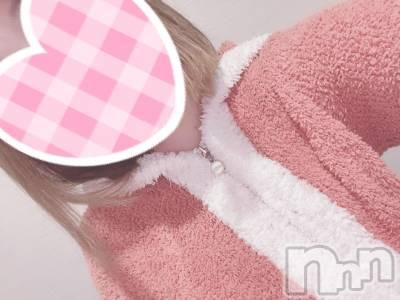 新潟手コキ sleepy girl(スリーピーガール) てんかちゃん(19)の5月7日写メブログ「出勤ー!」