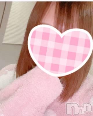 新潟手コキ sleepy girl(スリーピーガール) てんかちゃん(19)の5月12日写メブログ「♪」