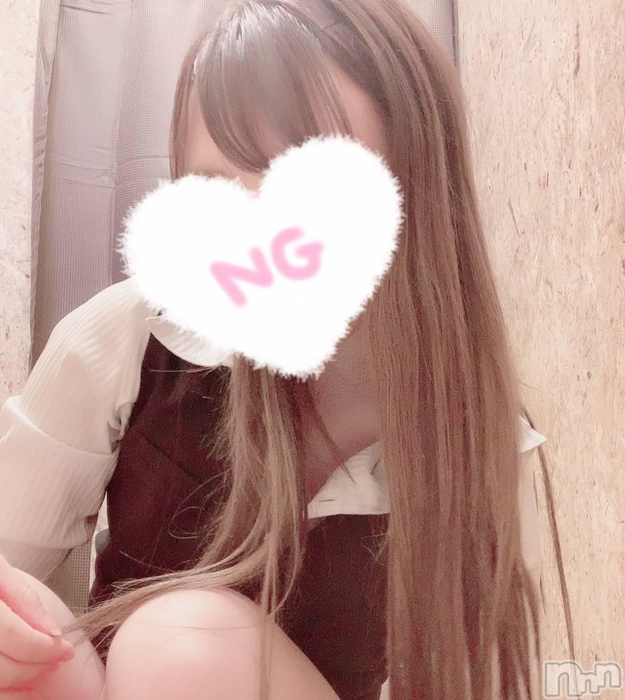 新潟デリヘルOffice Amour(オフィスアムール) 【体験】みずは(20)の3月23日写メブログ「この指のおにいさま!」