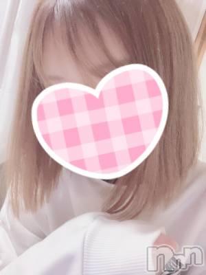 新潟デリヘル Office Amour(オフィスアムール) みずは(20)の5月8日写メブログ「たいきんー!」