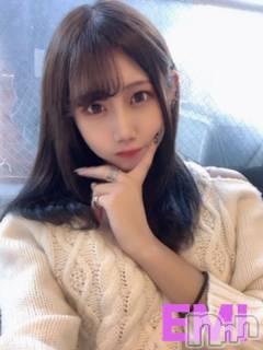 新潟デリヘル Fantasy(ファンタジー) えみ(19)の9月24日写メブログ「ご自宅に呼んでくださった メガネ紳士」