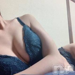 新潟デリヘル Fantasy(ファンタジー) えみ(19)の9月28日写メブログ「おれい(*´ω`*)」